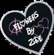 flowers-by-zoe
