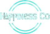 happiness-co