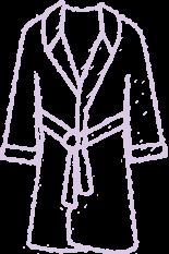 robe-icon-min