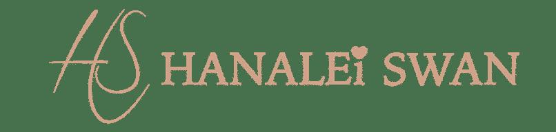 Hanalei Swan